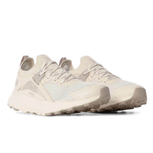 THE NORTH FACE SNEAKERS DONNA VECTIV HYPNUM NF0A4PFL32F WHITE