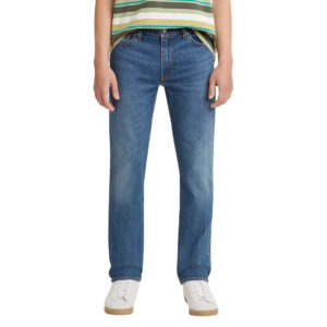 Levi's® 511™ SLIM EVERY LITTLE THING JEANS UOMO 045115074 BLUE