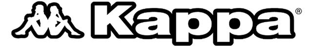 LOGO-KAPPA
