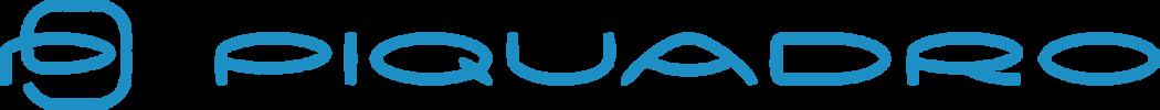 Piquadro_Logo-vector-image-630x420